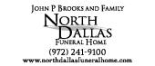 North Dallas Funeral Home